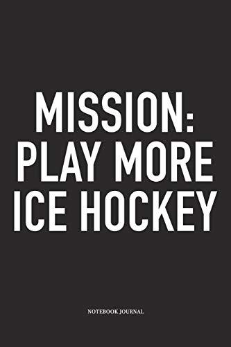 mission ice skates - 6
