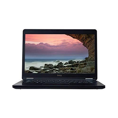 Comparison of Dell Latitude E5450 vs Lenovo IdeaPad S145 (81N3005LUS)