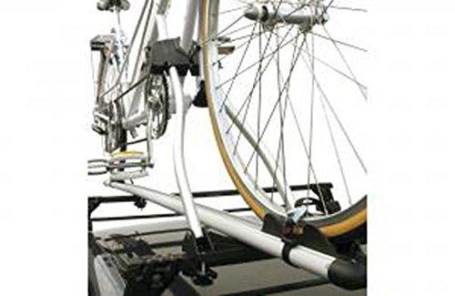 Roma Universal Bike Carrier by Peruzzo