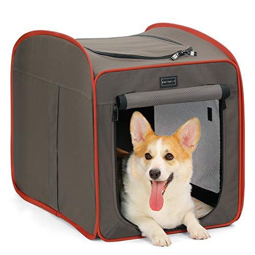Xiamen Jxd E-commerce Co., Ltd -  Petsfit Hundebox
