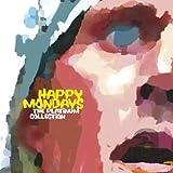 Songtexte von Happy Mondays - The Platinum Collection