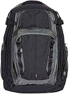 5.11 COVRT18 Tactical Covert Military Backpack, Large Assault Rucksack Pack, Style 56961