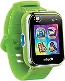 VTech 80-193884 Kidizoom Smart Watch DX2 - Smartwatch per bambini, multicolore