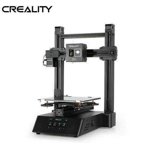 Creality 3D – CP-01 - 9
