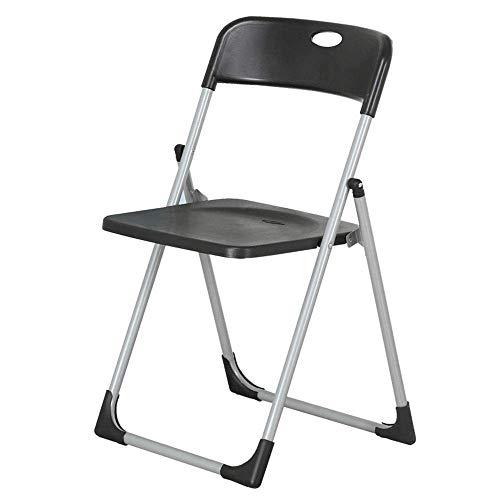 PYROJEWEL. Home Klappstuhl Rückenlehne Computer Bürostuhl Stuhlstuhl
