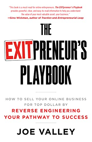 Staff Pick for Business and Investing