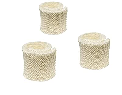 Essick Air MAF1 Replacement Wicking Humidifier Filter