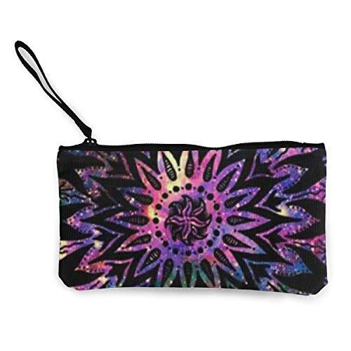 XCNGG Monederos Bolsa de Almacenamiento Shell Coin Purse For Women Multifunctional Use Makeup Bag/Coin Pouch/Cellphone Handbag