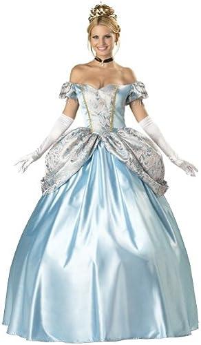 In Character Costumes Kostüm Cinderella Elite
