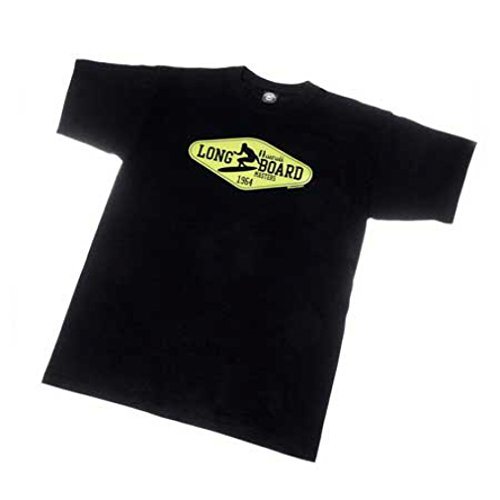 Voodoobeat Original T-Shirt, Hawaii, GR.S