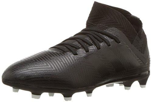 adidas Unisex-Kid's Nemeziz 18.3 Firm Ground Soccer...