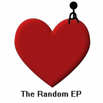 The Random - EP