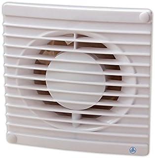 Amazon.es: ventilador aspirador