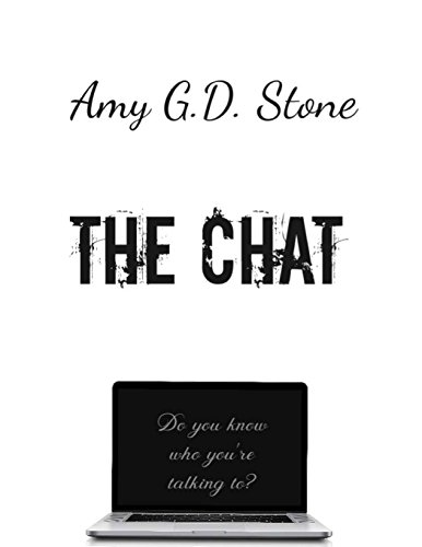 The Chat: Do you know who you're talking to?