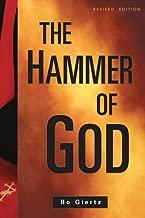 Best the hammer of god bo giertz Reviews