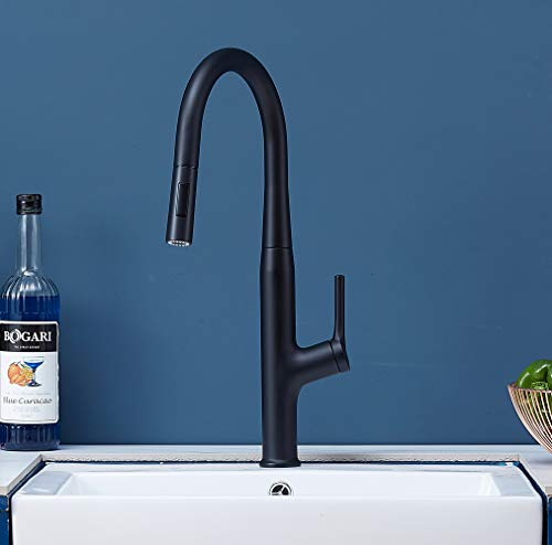 Stainless Steel Kitchen Sink Lowes