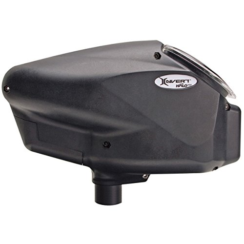Empire Paintball Halo Too Loader