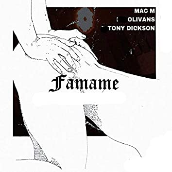 Famame (Remastered)