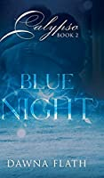 Blue Night (Calypso)