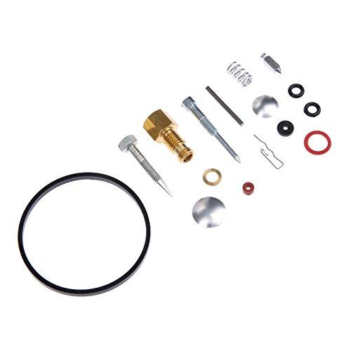 Vergaser Reparatur für TECUMSEH 31840 2HP-7HP Motor