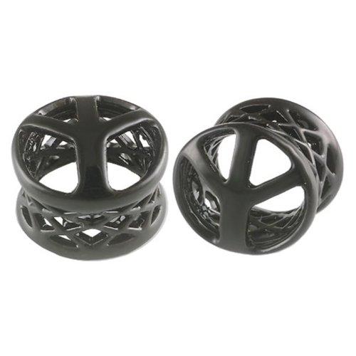 bodyjewelry BKT-005-16mm-de