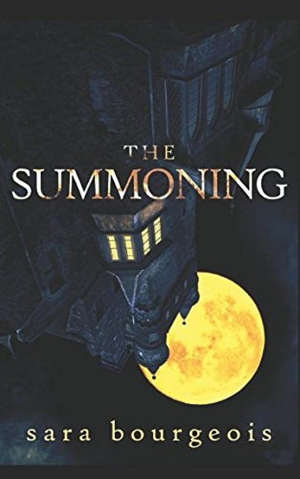 ピンポイント刻む教科書The Summoning