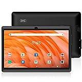 Tablet 7 Pulgadas ANTEMPER Android Tablets 10.0,Certificación GMS,32GB ROM Ampliable a 128GB,2GB RAM,Quad Core,...