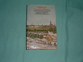 Vienna: A Travellers' Companion (The Travellers' Companion Series)