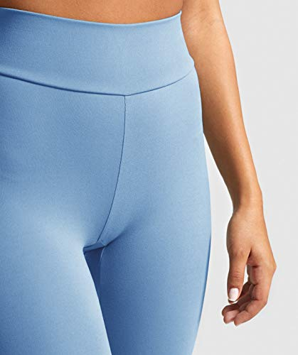 CAMPSNAIL 4 Pack High Waisted Leggings for Women- Soft Tummy Control Slimming Yoga Pants for Workout Running Reg & Plus Size