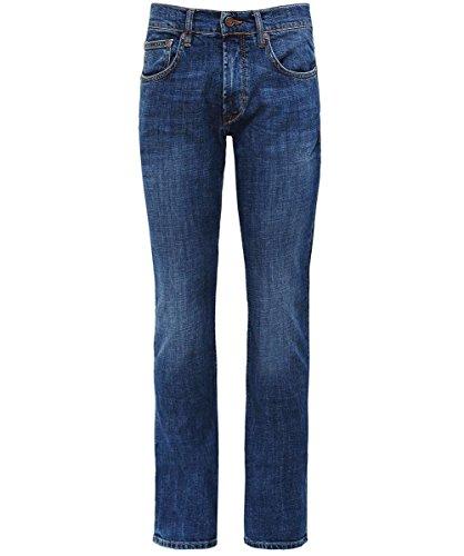 baldessarini jeans herren