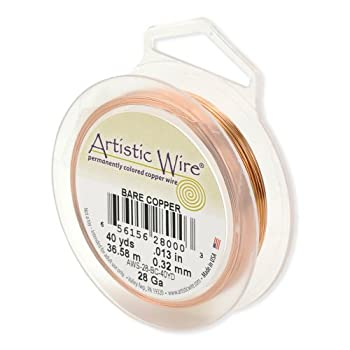 Best copper wire 22 gauge Reviews