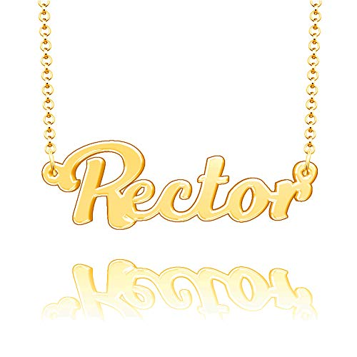 Bestselling Boys Necklaces