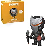 5 Star: Fortnite: Omega Full Armor...