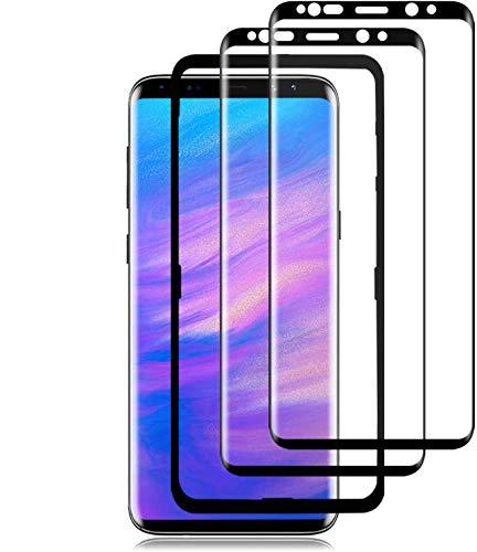 samsung galaxy s9 plus panzerglas mediamarkt