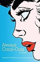 Best always coca cola book Reviews