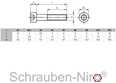 100 Karosseriescheiben DIN 9021 V4A VA Edelstahl M6