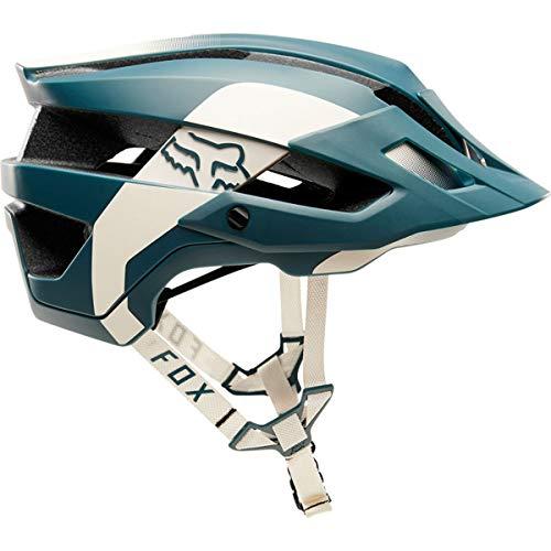 Flux Mips Helmet Conduit Maui Blue