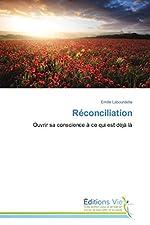 Réconciliation de LABOURDETTE-E