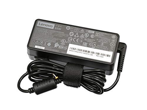 Lenovo IdeaPad C340-14IWL (81N4) Original Netzteil 65 Watt