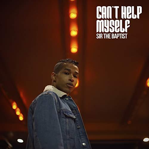 Can't Help Myself [feat. Saint Ashleey & Estelle & MC Lyte & Syleena Johnson & Ann Nesby & The Boys & Girls Club of the Gulf Coast]