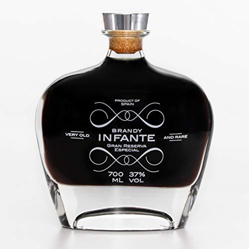 Aguardiente Ron Vodka Brandy