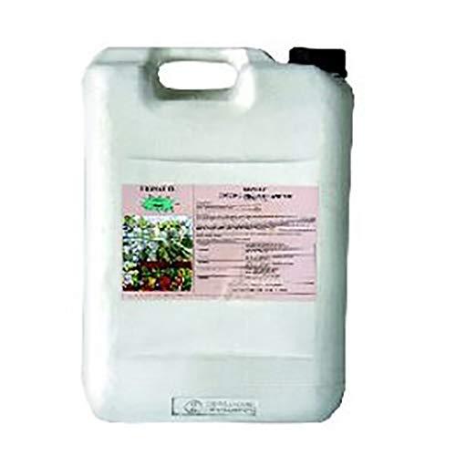 VIALCA BIONAT FL 1LT O 5LT BORLANDA FLUIDA Consentito in Agricoltura Biologica (LT 25)
