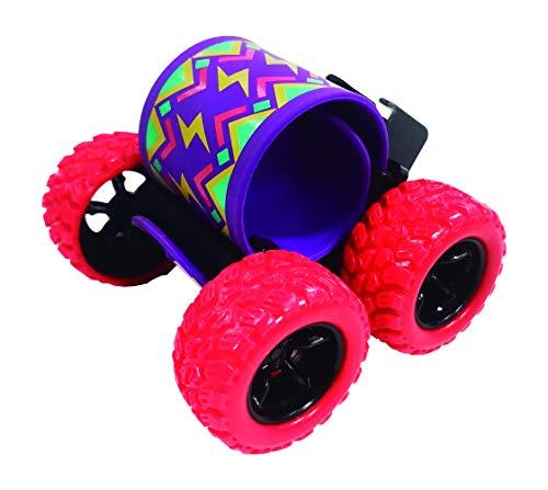Comansi - Skateboard Bracelet. Monopatín Brazalete. 2 en 1. Se transforma en un Brazalete para...