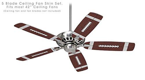 steelers ceiling fan - 5