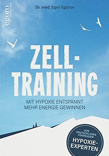 ZELL-TRAINING (Deutsch) Taschenbuch – 23. August 2020