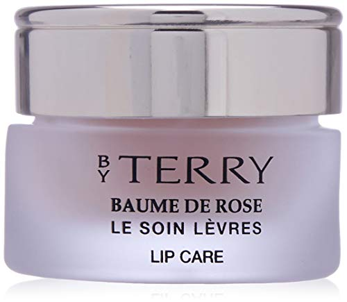 By Terry Baume De Rose Lip Care 10g/0.35oz