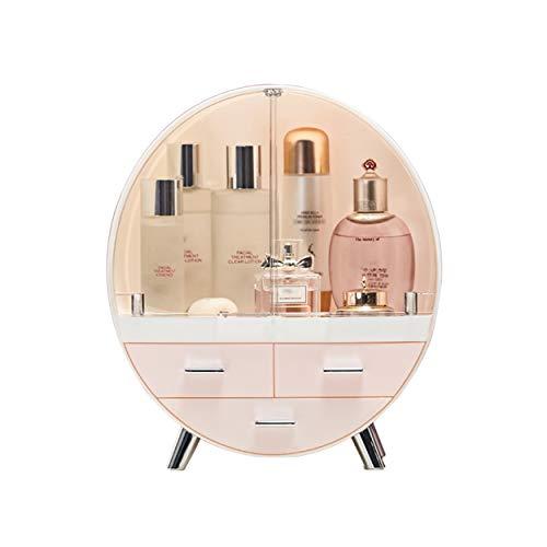 La Mejor Selección de Organizadores de cosméticos disponible en línea. 7