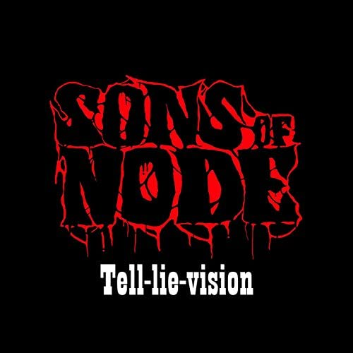 Sons of Node