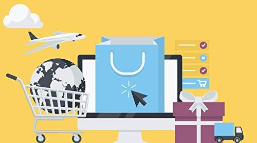 Lista com mais de 300 fornecedores, nacionais e internacionais com bônus e dicas: Mais de 300 fornecedores, com dicas de importação e fornecedores dropshipping