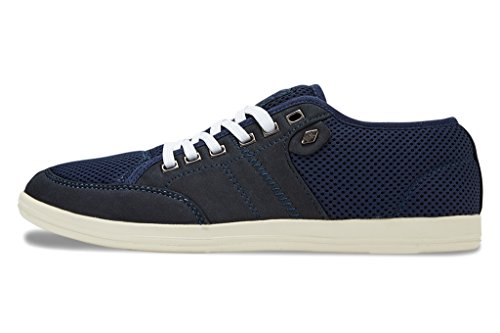 British Knights Surto - Chaussures à Lacets - Homme
